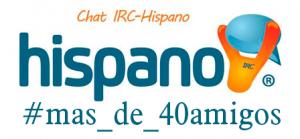 IRCH_Hispano